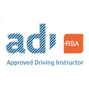 ADI (Approved Driving Instructor)