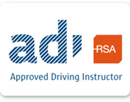 Our fully qualified and experienced RSA approved driving instructors will help you pass your test. Pass your driving test! Call Castletown School of Motoring today on 086 0440157 or (01) 627 5995