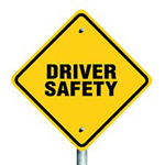 Driving Tips & Advice for Safe Driving - Castletown School of Motoring