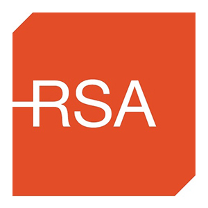 RSA registered (Road Safety Authority)