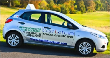 Driving Lessons: Our prices are very competitive - Call now on (01) 627 5995!