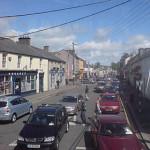 Driving Lessons Celbridge, Co. Kildare - Castletown School of Motoring