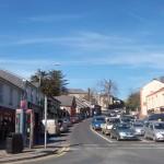 Driving Lessons Leixlip, Co. Kildare - Castletown School of Motoring
