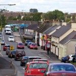 Driving Lessons Sallins - Castletown School of Motoring