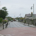 Driving Lessons Straffan - Castletown School of Motoring