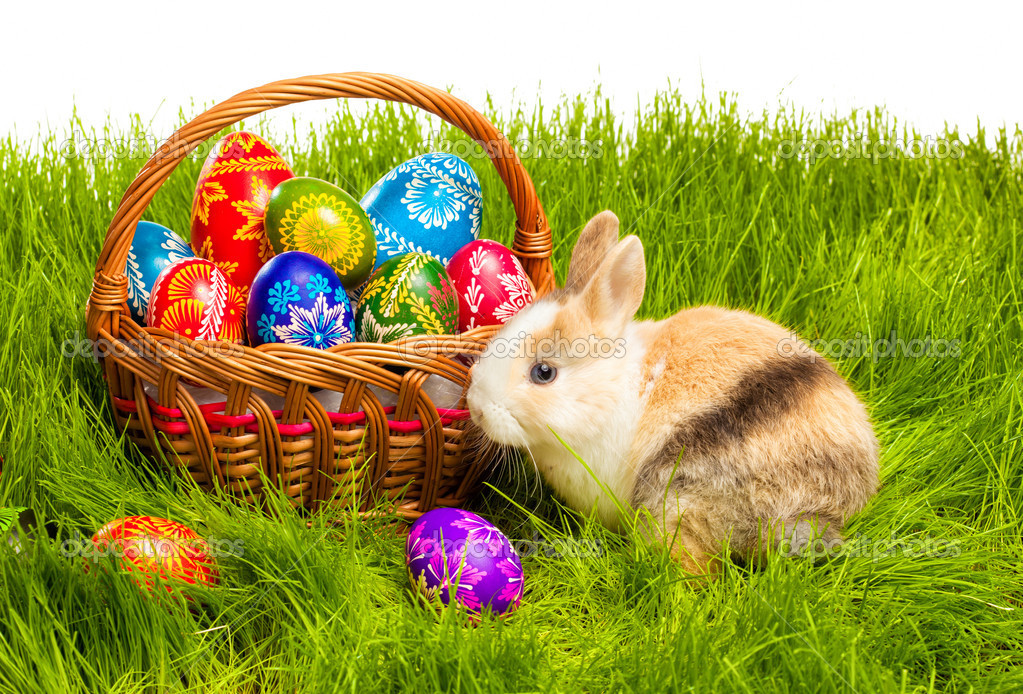 A Few Tips To Travel Safely For The Long Easter Bank