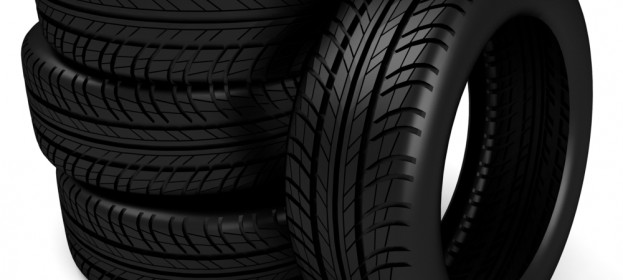 Tyres Safety